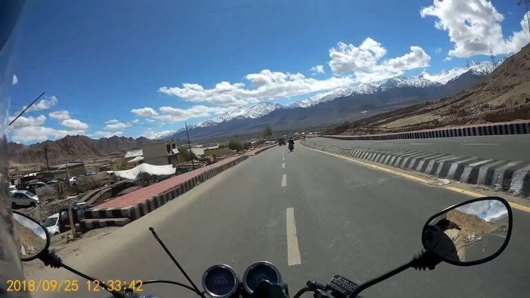 Ladakh Day 11 Youtube 768X432