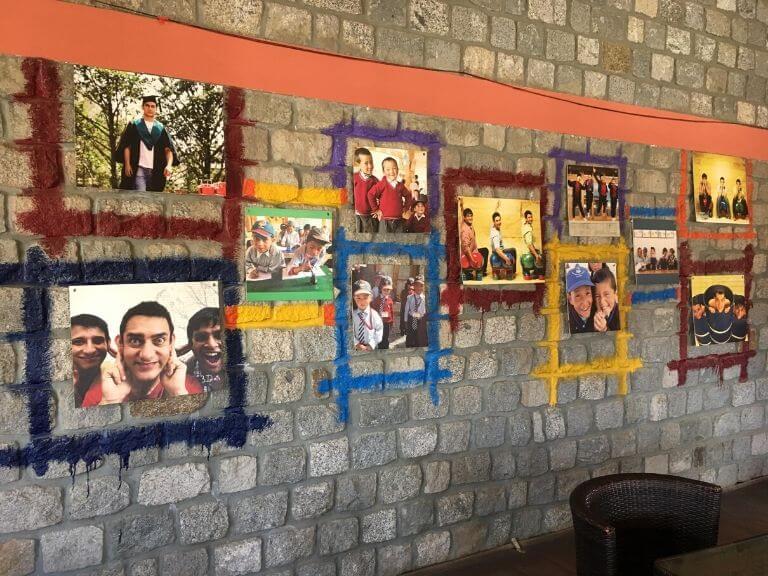 Rancho Cafe Photos 2, Ladakh