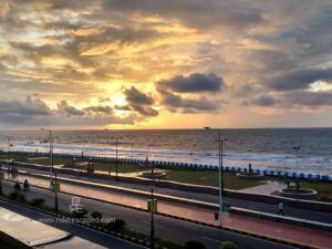 Comprehensive Visakhapatnam Tour Guide Feature Image