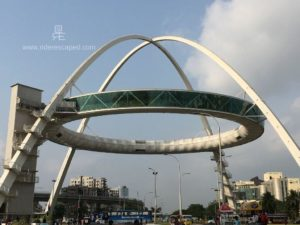 Biswa Bangla Gate Feature Image