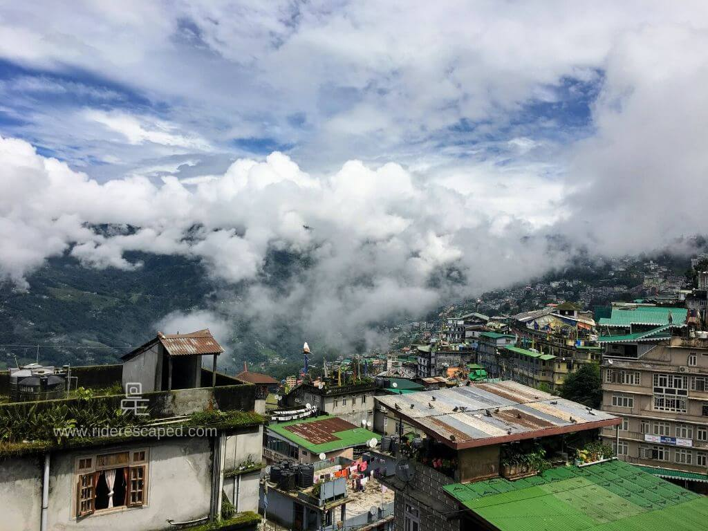 Ultimate Gangtok Tour Guide Feature Image