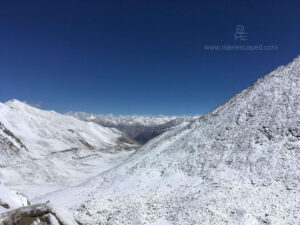 How to fight AMS or High Altitude Sickness in Ladakh